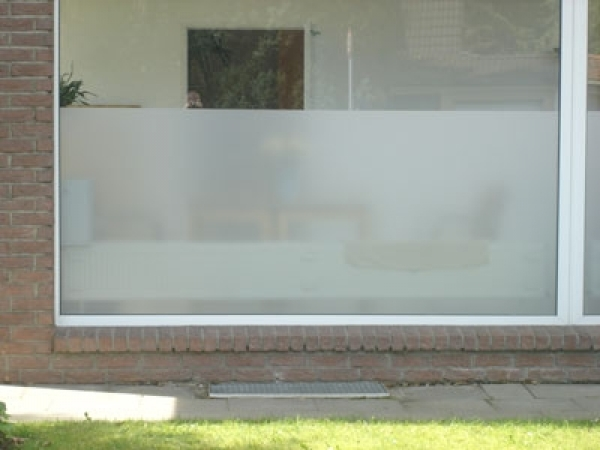 MaCal 700 Milchglassfolie
